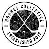 Hockey Collective