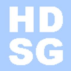 hd-showgirl