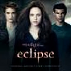 eclipsethesoundtrack