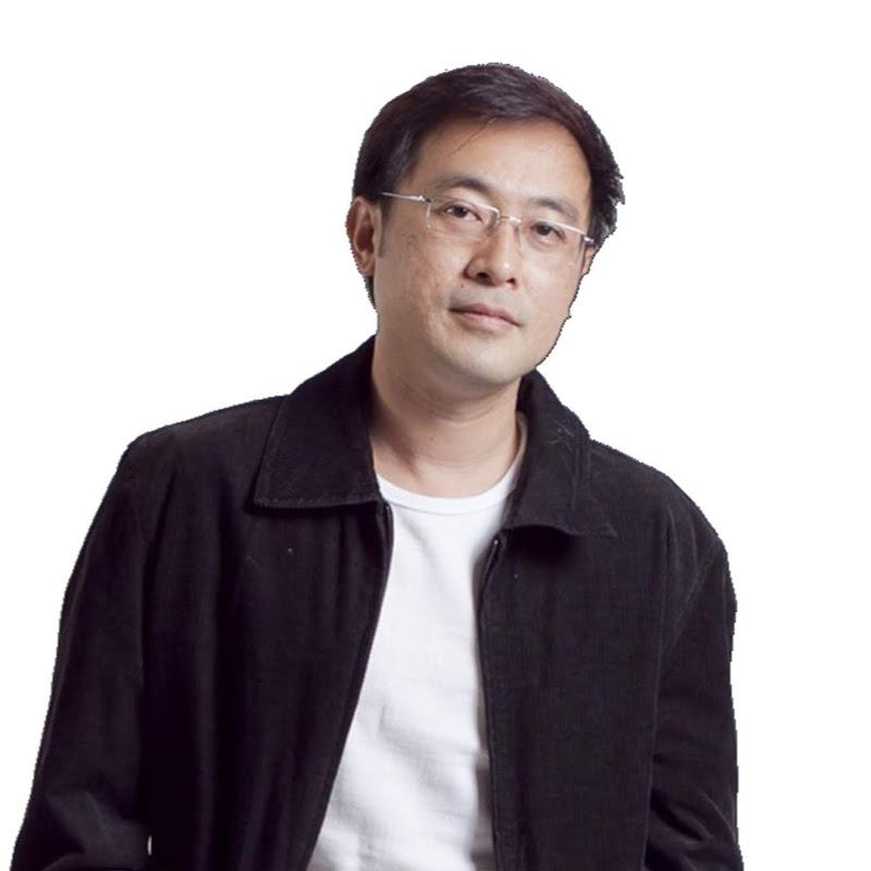 Hou Yean Cha