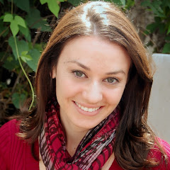 Kristina Cotran