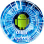 Olhar Android