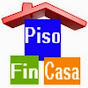 PisoFinCasa Publicador