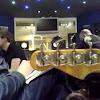 madnessstudio2008