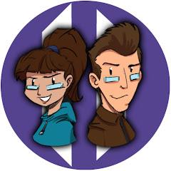 Duo Cartoonist