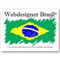 Canal de videos Brasil