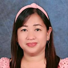 Mary ann Tam
