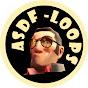 ASDF-Loops