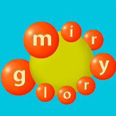 mirglory - Toys Cars Cartoons for Kids