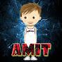 Amit 434
