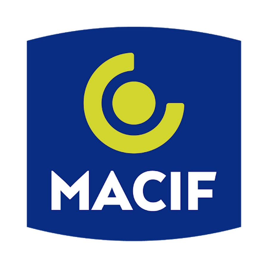 MACIF Groupe - YouTube e194996ace6