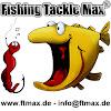 FishingTackleMaxTV