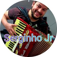 Serginho Jr