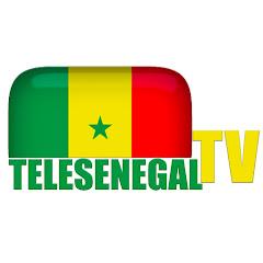 Tele Senegal