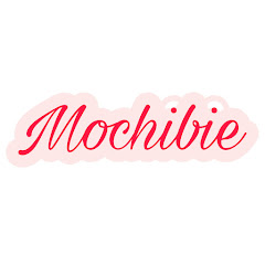 Mochibie