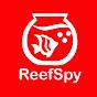 ReefSpy