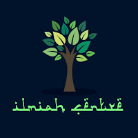 Ilmiah Centre