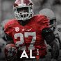Alabama Crimson Tide on