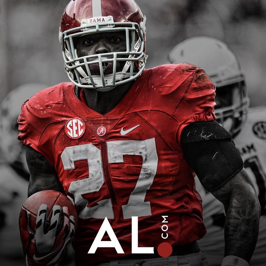 Alabama Crimson Tide On Al Com Youtube