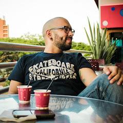 Cristhian Ramirez