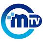 Mundo Digital TV