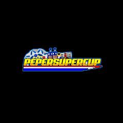 PEPERSUPERCUP