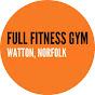 Full Fitness Gym Watton