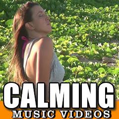 Calming Music