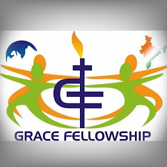 Grace Fellowship Chandrapur