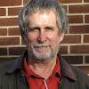 Richard Presser