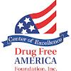 Drug Free America Foundation