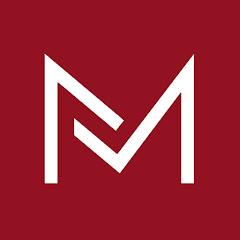 ModeMarvelous