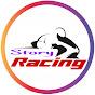 story racing