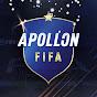 ApollonFIFA