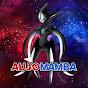 AujoMamba