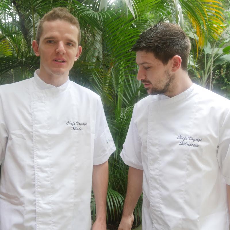 chefs voyage (chefs-voyage)