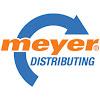Meyer Distributing