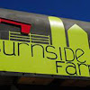 Burnside Farms - Haymarket, VA