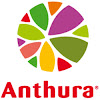 Anthura BV