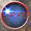 LPAlexi