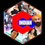 Cube Indian