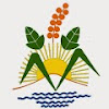 Department of Agriculture- Government of Sri Lanka