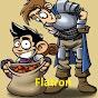 FlatronSM