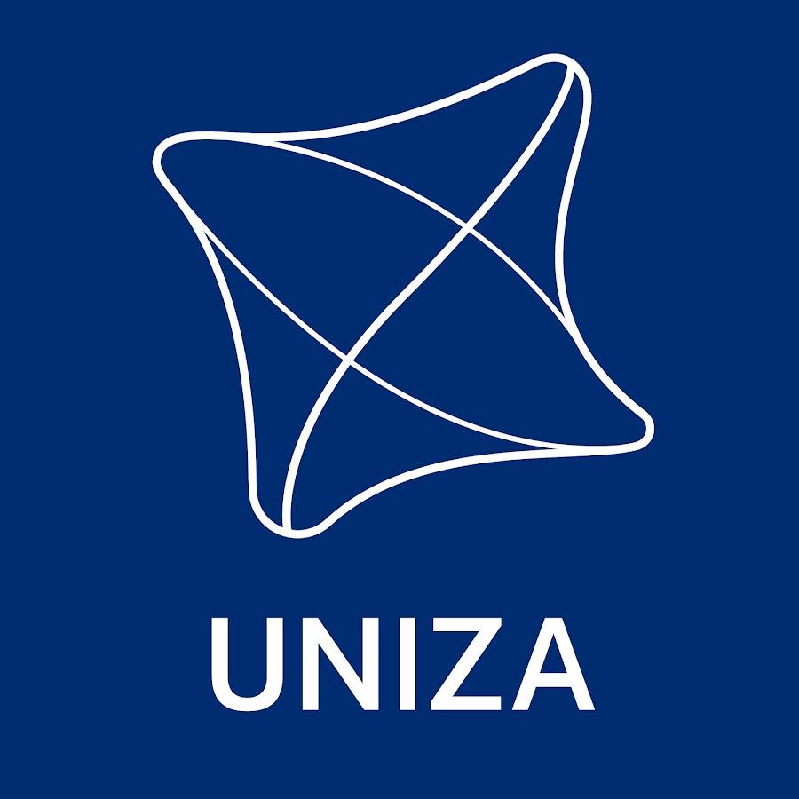 Zilinska Univerzita - YouTube a0f501b8b38