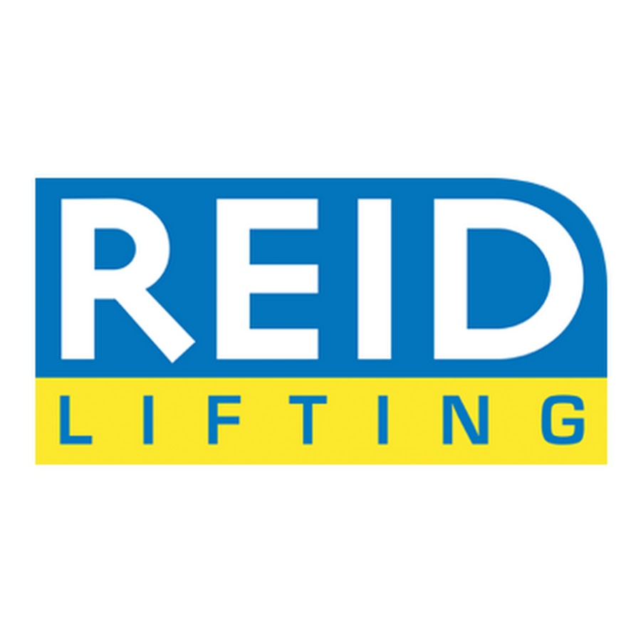 Goods And Personnel Lifting: REID Lifting