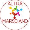 Altra Marsciano