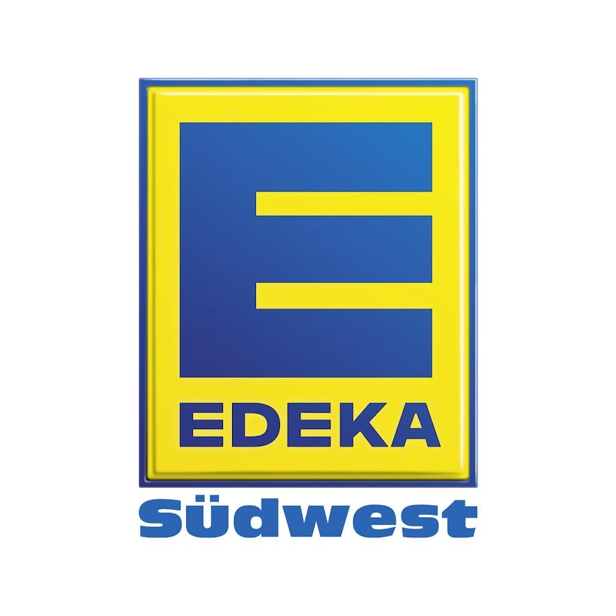 Edeka Sudwest Youtube