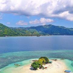 Berita Lombok