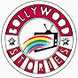 Bollywood Stories