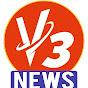 V3 News Channel